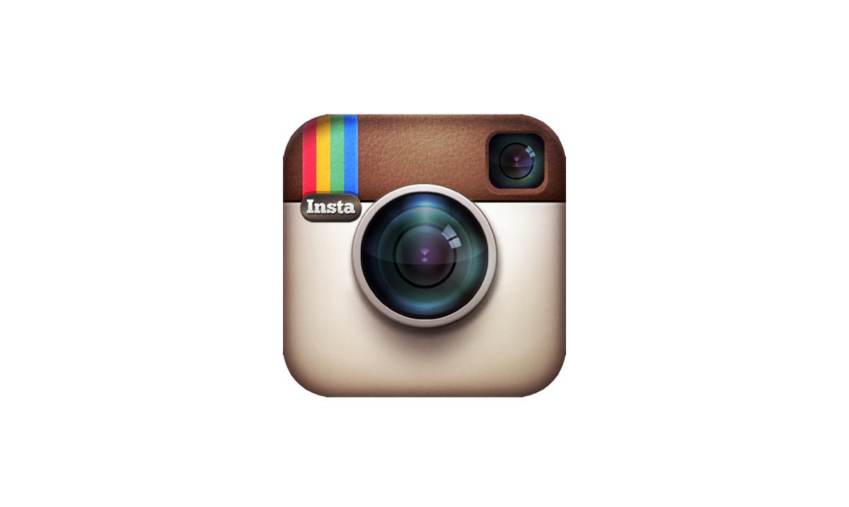 http://krasdeti.ru/files/instagram-logo.jpg?1499832484626